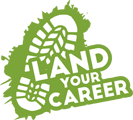 Land Your Career Job Explorer